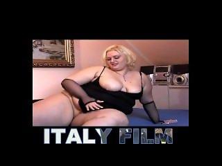 ITALY FILM 28675645343P