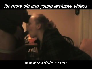 Daughter and Not Her FatherBlf, Free Porn cd:_boy porn_young old sex - www.Sex-Tubez.com