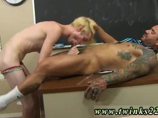 Extreme sex gay tube Sometimes the hottest way to learn a language is to