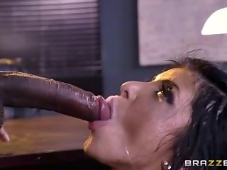 romi rain smoking and fucking