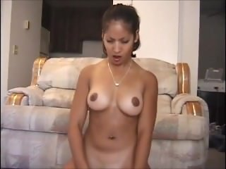 Sexy Rides The Sybian