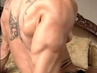 muscle 3