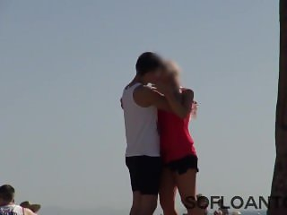 FreeMoviesHD original first kissing crazy naked prank  GONE SEXUAL