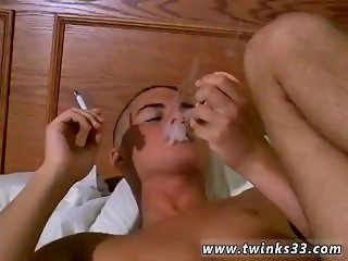 Iraqi hairy gay men sex Give Devon a fill of smokes, a bed, a donk