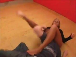 VideoPlayback23 Wrestling