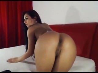 nice girl candylavxx romanian girl livejasmin