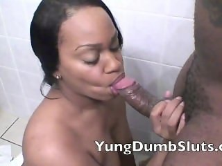 Shee Makes Daddy Cum Multiple Times