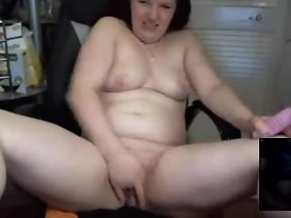 German girl masturbating and screaming www.germancamsex.com