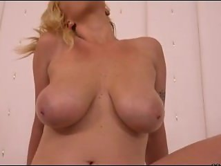 35yo mom