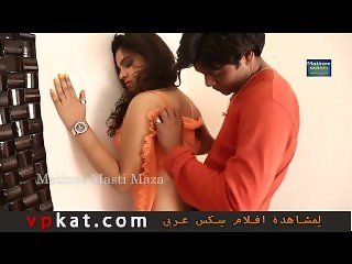 bhabhi go rasgulle hindi hot short film movie