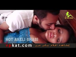 Bewafa patni aur devar romance hindi hot short film movie