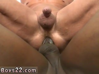 Sex image gay boys ass in big cocks man monster man-meat fuck