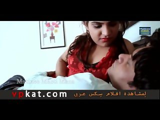 Hindi hot short romance
