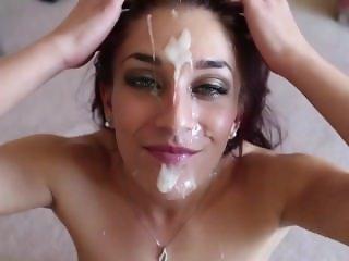 Nice facial 3