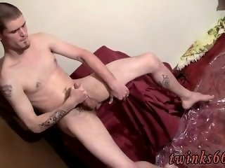 Free big cock dick hairy dick monster home huge hunk men dude male gay