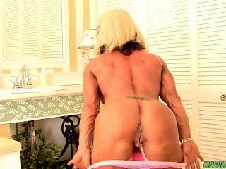nude fbb video