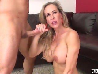 milf brandi love sex on webcam