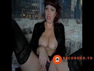 Aureli_clip2 videos exotic @Recorded.TO