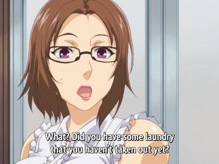 Aniki no yome san Episode 1 - English Subs