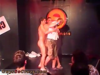 Gay porno dvds for sale in chicago area The Dirty Disco soiree is