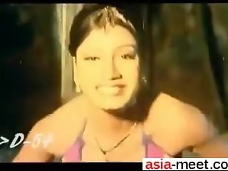 i am from asia-meet.com - Bangladeshi Hot Movie Son