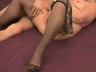 fuck me at cheat-meet.com - Mom in Law Sex