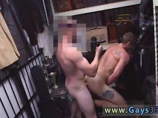 Hot wet hunks with big dicks free nude movie Dungeon sir with a gimp