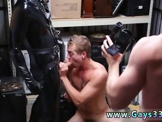College men fucking group jordan identity Dungeon sir