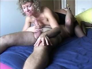 Sue, British mature