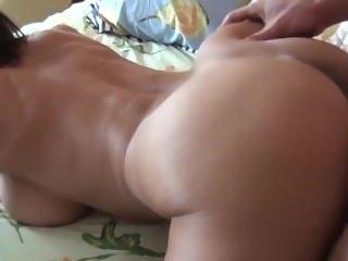 Horny milf persia
