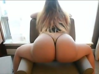 Big Ass white girl - Dance compilation pornoxxxmovie.com big booty