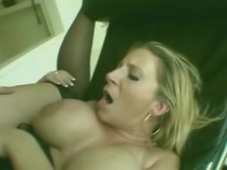 Double Airbags 10 (full movie)