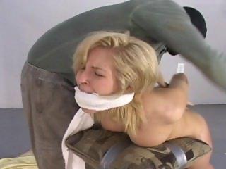Candy BDSM 1.