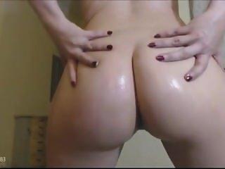 Emma Ink Sexy Farts girlfartingclips.blogspot.com