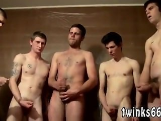 Porn moves Piss Loving Welsey And The Boys