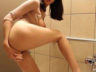 MFC Bathroom