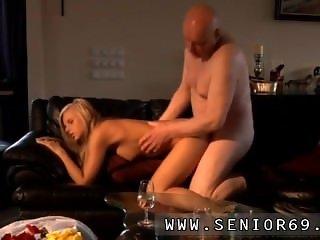 Amanda russian hd first time Bart has found him self a true honey of a gf