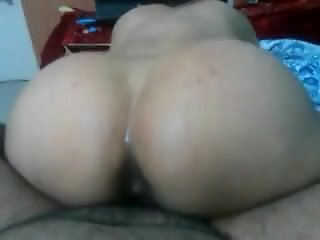 Dirty talking desi cpl fucking at home