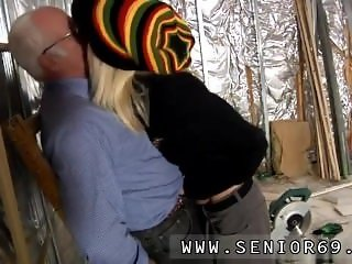 Blowjob swallow mouth compilation first time Gorgeous blonde Tina is very