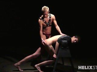 Discipline a Slave 0013