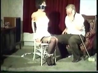 MARTI FRAZIER - WELCOME INN FULL VIDEO