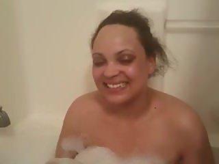 HotWeird medical bath scene - Awaite you on 2hook-up.com