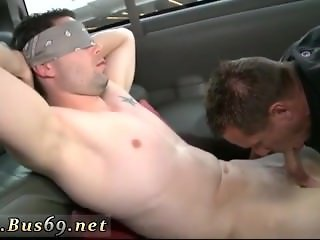 Free gay thug porn movietures Doing the Greek