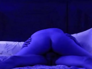 MrStud10 fucking a Big booty Latina in Hotel while her hubby is at work...