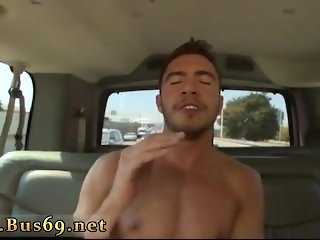 Gay sex with sleeping guy Anal Exercising!