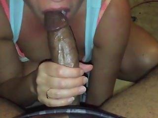 Silk mouth
