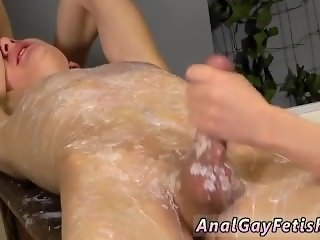 Hung hairy indian cocks gay Adam is a real pro when it comes to breaking