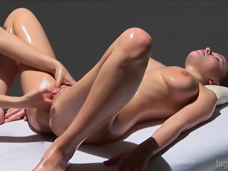 Multiorgasmic Massage