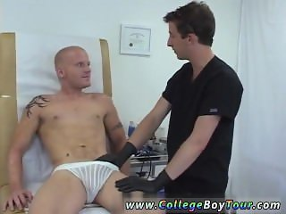 Gay xxx sleeping suck men first time Dr. Toppinbottom said that they do