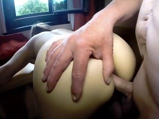 French slut with big clit anal-more on voayercams.com